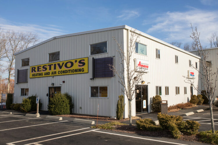 Restivo's Announces the 2018 80 Days of Summer