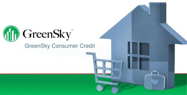 Greensky Financing Restivo S Heating Amp Air Hvac