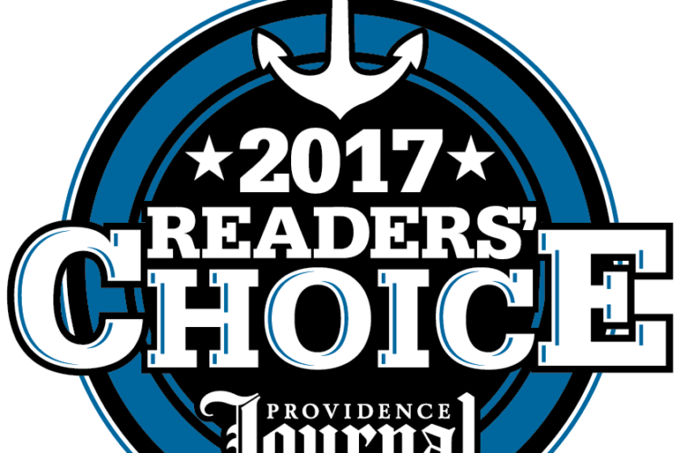 Restivo's in the running for Providence Journal's Readers Choice Awards