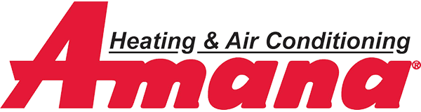 Image result for amana logo