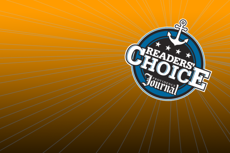 Nominate Restivo's in the 2019 Readers Choice Awards!
